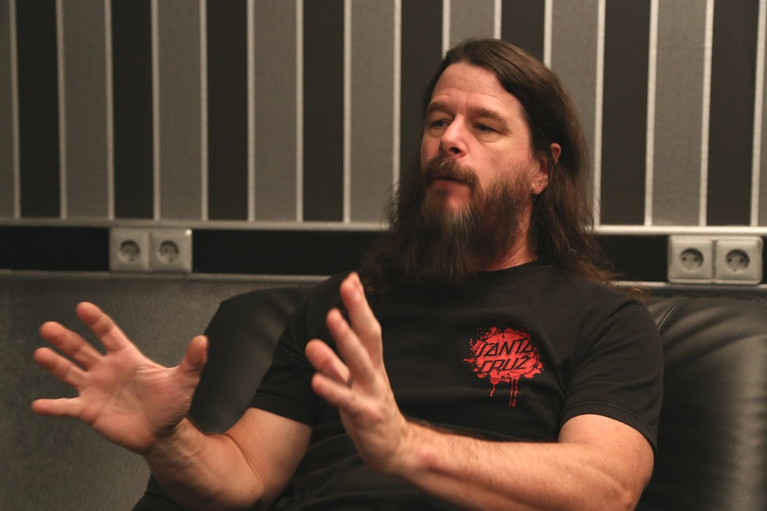 slayer 02 paul bostaph