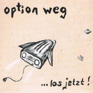 optionweg